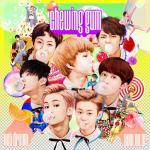 Tải bài hát Mp3 Chewing Gum (Single) chất lượng cao