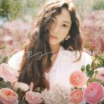 """Nghe nhạc Mp3 It""""s Spring (Single) nhanh nhất"""