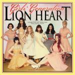 Tải nhạc hay Lion Heart chất lượng cao
