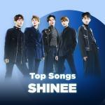 Download nhạc hay Những Bài Hát Hay Nhất Của SHINee mới online