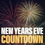 "Download nhạc New Year""s Eve Countdown miễn phí"