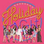 Tải nhạc mới Holiday Night - The 6th Album Mp3