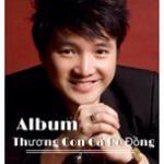 Download nhạc Thương Con Cá Rô Đồng hay nhất