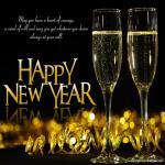 Tải bài hát hot Happy New Year (10 Ca Khúc Xuân Nổi Tiếng) trực tuyến