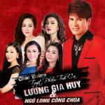 Download nhạc Chào Bolero Tuyệt Phẩm Tình Ca Mp3