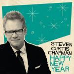 Nghe nhạc online Happy New Year Mp3 miễn phí