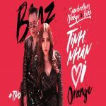 Tải nhạc hot Tình Nhân Ơi (Single) Mp3 mới