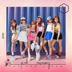 Tải nhạc Nhạc Hàn Quốc Giai Điệu Dễ Thương - K-Pop Cute Songs (Vol. 2) Mp3