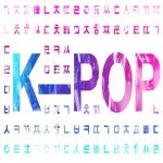 Download nhạc Tuyển Tập Các Ca Khúc Nhạc Hàn Bất Hủ (2013) mới