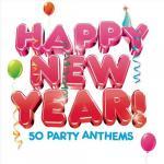 Tải bài hát hay Happy New Year! chất lượng cao