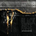 Tải nhạc hot Black Rose (Single) Mp3 miễn phí