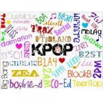 Tải bài hát Nhạc Hàn Quốc Tuyển Chọn Hay Nhất mới online