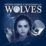 Tải bài hát Wolves (Single) mới nhất