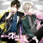 """Download nhạc Alive """"X Lied"""" Vol.3 Soshi & Ryota Mp3"""