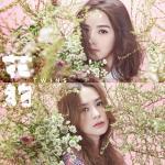 Tải nhạc online Hoa Ước / 花約 (EP) chất lượng cao