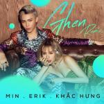 Tải nhạc hay Ghen Remix online