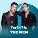 Download nhạc hot Những Bài Hát Hay Nhất Của The Men online