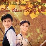 Tải bài hát hot Dấu Chân Kỷ Niệm (Tân Cổ) trực tuyến