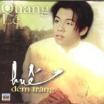 Download nhạc mới Huế Đêm Trăng chất lượng cao
