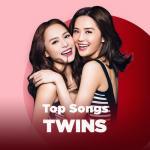 Download nhạc Những Bài Hát Hay Nhất Của Twins mới online