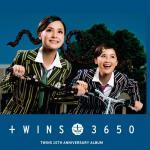 Nghe nhạc Twins-3650 (2011) mới online