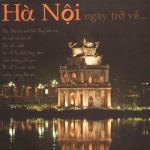 Tải nhạc online Hà Nội Ngày Trở Về miễn phí
