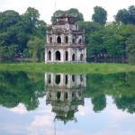 Nghe nhạc Mp3 Tình Yêu Tôi Hà Nội (Vol. 1) trực tuyến