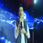 Nghe nhạc 100 Bước Anh Yêu Em (Mini Liveshow Quang Hà)