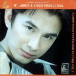Download nhạc hay Best Collection Dan Truong's (Vol. 7) mới nhất