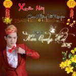 Download nhạc mới Xuân Này Con Không Về Remix hot