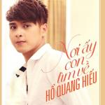 Download nhạc hot Nơi Ấy Con Tìm Về (Single) về điện thoại