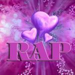 Download nhạc Tuyển Tập Các Ca Khúc Hay Nhất Về Rap Love (Vol.1 - 2012) chất lượng cao