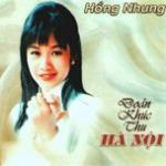 Download nhạc Mp3 Đoản Khúc Thu Hà Nội