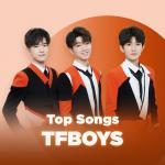 Tải nhạc Những Bài Hát Hay Nhất Của TFBoys mới