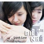 Tải bài hát online Tạm Biệt Nhé (Single) Mp3 hot