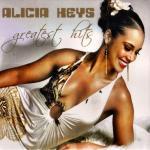 Nghe nhạc hot Tuyển Tập Ca Khúc Hay Nhất Của Alicia Keys mới nhất