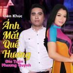Tải bài hát Mp3 LK Ánh Mắt Quê Hương miễn phí