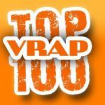 Nghe nhạc mới Top 100 V-rap Songs 2012 nhanh nhất