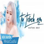 Tải bài hát Mp3 Tự Trách Em (Single) hot