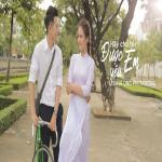 Download nhạc Mp3 Hãy Cho Tôi Được Yêu Em (Single) chất lượng cao