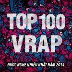 Download nhạc mới Top 100 Ca Khúc V-RAP Nghe Nhiều Nhất NhacCuaTui Năm 2014 Mp3 miễn phí
