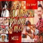 Tải nhạc hot Chào Xuân Mới (Single) miễn phí