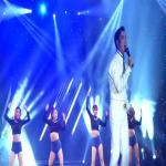 Tải bài hát online Dấu Ấn Ngọc Sơn: Lk Em Number One, Đêm Yêu Đương, Anh Number One, Lời Tỏ Tình Dễ Thương (Remix) Mp3 hot