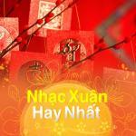 Download nhạc hay Nhạc Xuân Hay Nhất Mp3 mới