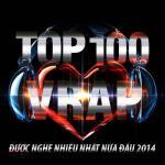 Nghe nhạc hay Top 100 Ca Khúc V-RAP Nghe Nhiều Nhất NhacCuaTui Nửa Đầu Năm 2014 Mp3