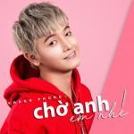 Tải nhạc mới Chờ Anh Em Nhé (Single) Mp3 hot