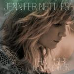 Tải nhạc Mp3 That Girl (Deluxe Edition) mới nhất