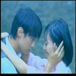 Nghe nhạc hot Qing Shen Shen Yu Meng Meng (OST Tân Dòng Sông Ly Biệt) về điện thoại