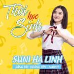 Download nhạc hay Thời Học Sinh (Single) Mp3 online