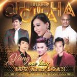 Nghe nhạc online LK Cha Cha: Vùng Lá Me Bay (Single) Mp3 hot